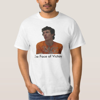 The Phillip Smith Experience T-Shirt