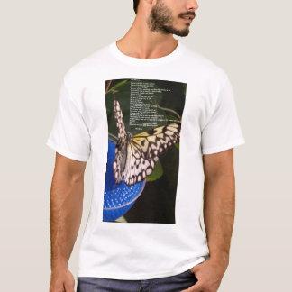 the phoenix poem shirt
