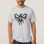 The Phoenix Tshirt