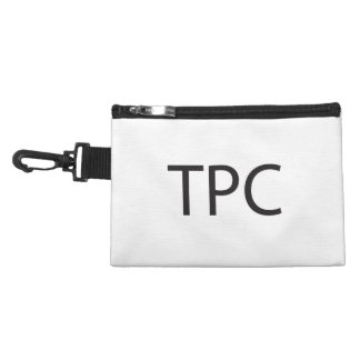 The Phone Company ai Accessories Bags