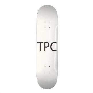 The Phone Company.ai Skate Boards