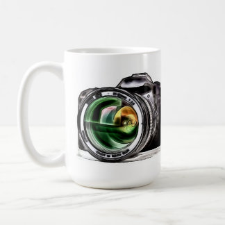 The Photographer's Mug
