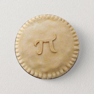 The Pi Pie Button