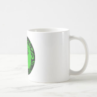 The Pied Piper Coffee Mug