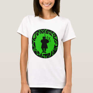 The Pied Piper T-Shirt