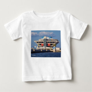 The Pier Baby T-Shirt