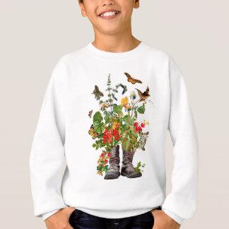 The Pilgrim Sweatshirt