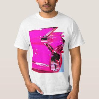The Pink Caddy Shirt