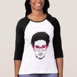 The Pink Glasses Tshirt
