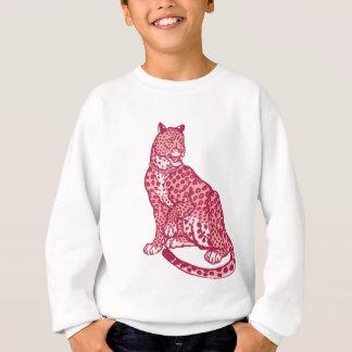 The Pink Panthers Sweatshirt