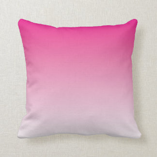 The Pink Pillow