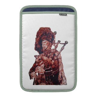 THE PIPER SOUND MacBook SLEEVES