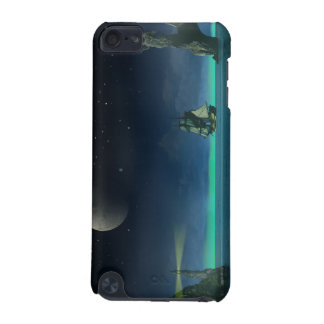 The Pirate Cove iPod Touch (5th Generation) Case
