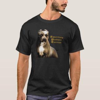 The PITbull T-Shirt