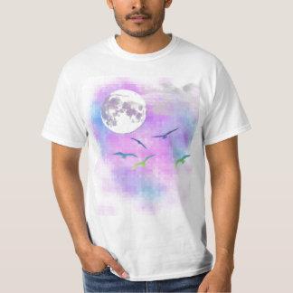 The Pix T-shirt