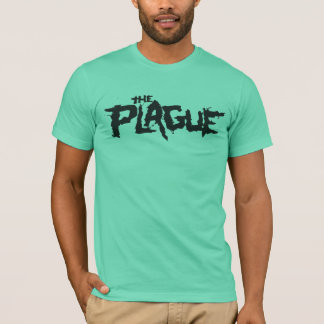 The Plague T-Shirt
