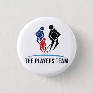 The Players Team Buttons