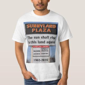 The Plaza Shirt