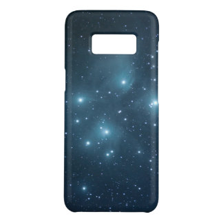 The Pleaides #6 Case-Mate Samsung Galaxy S8 Case