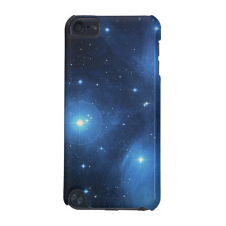 The Pleiades star cluster iPod Touch (5th Generation) Case
