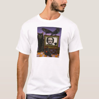 The Poe Show T-Shirt