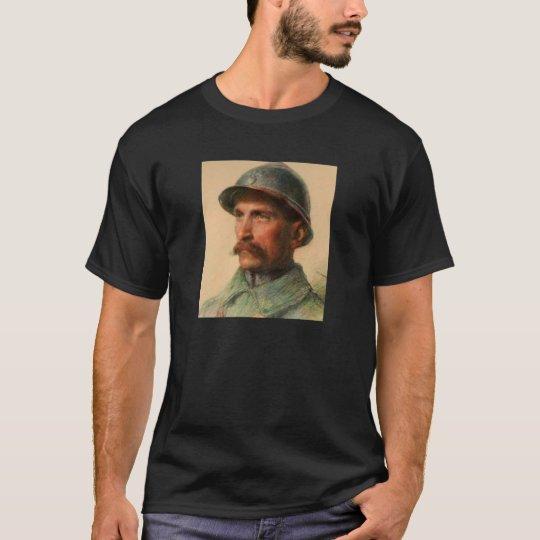 The Poilu! T-Shirt