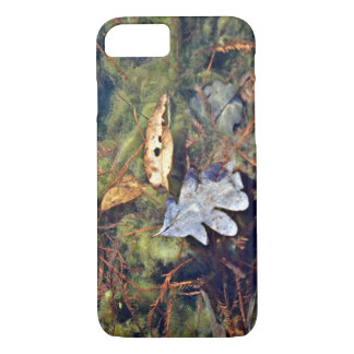 The Pond iPhone 8/7 Case