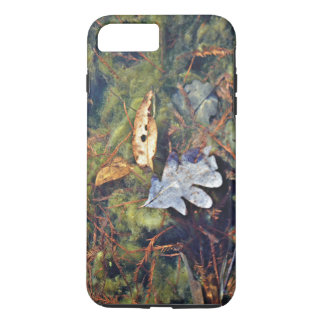 The Pond iPhone 8 Plus/7 Plus Case