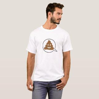 The Poopmoji Shirt