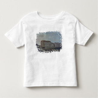 The Post Office in Potsdam, 1784 Toddler T-shirt