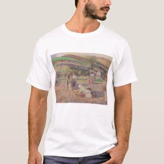 The Potato Harvest T-Shirt
