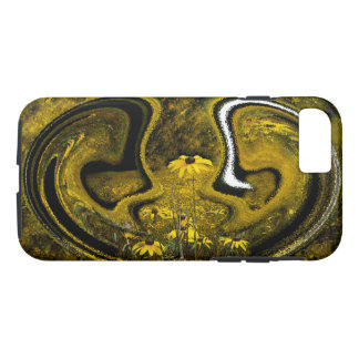 The Power of Dreams Phone Case