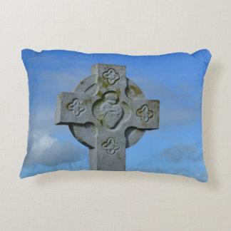 The Power of Prayer Accent Pillow