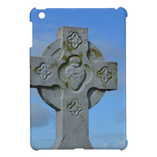 The Power of Prayer Case For The iPad Mini