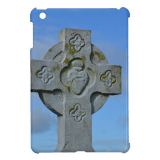 The Power of Prayer Cover For The iPad Mini