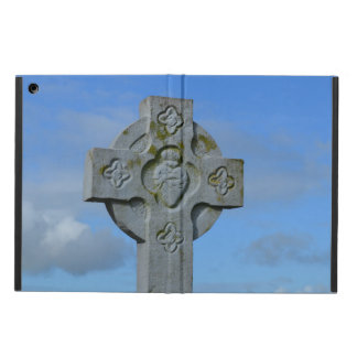 The Power of Prayer iPad Air Covers