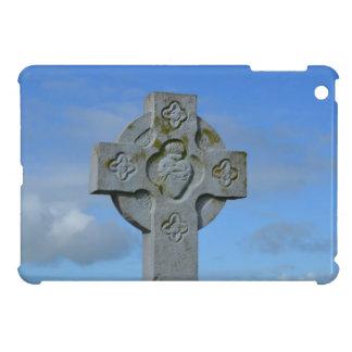 The Power of Prayer iPad Mini Cases