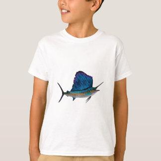 THE POWER SAIL T-Shirt