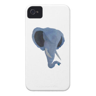THE POWERFUL ONE iPhone 4 CASE