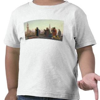 The Prayer, 1865 T Shirt