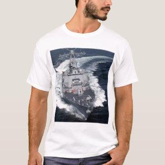 The Pre-Commissioning Unit Jason Dunham T-Shirt