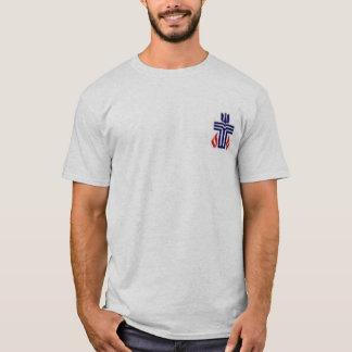 The Presbyterian Church T-Shirt