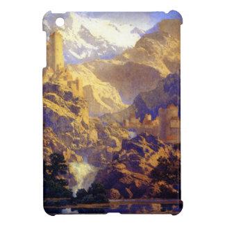 The Present Case For The iPad Mini