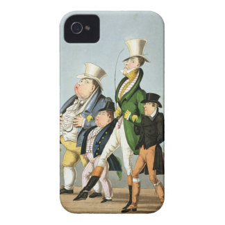 The Prices - Full Price, Half Price, High Price an iPhone 4 Case-Mate Case