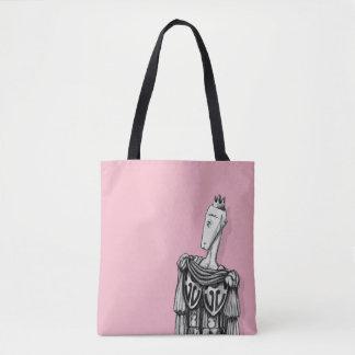 The Prince Bag-o-roma Tote Bag