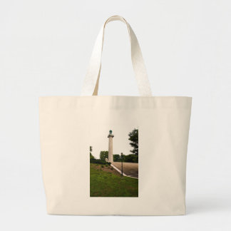 The Prison Ship Martyrs' Monument Bag