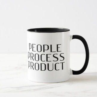 "The Profit - ""People Process Product"""