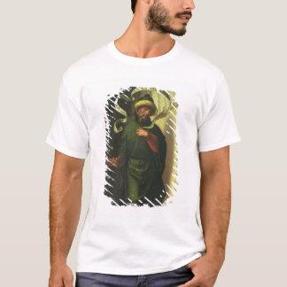 The Prophet Habakkuk T-Shirt