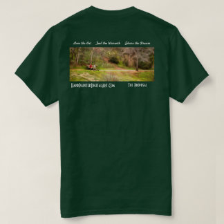The Proposal T-Shirt