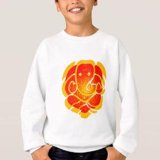 The Prosperous One Sweatshirt